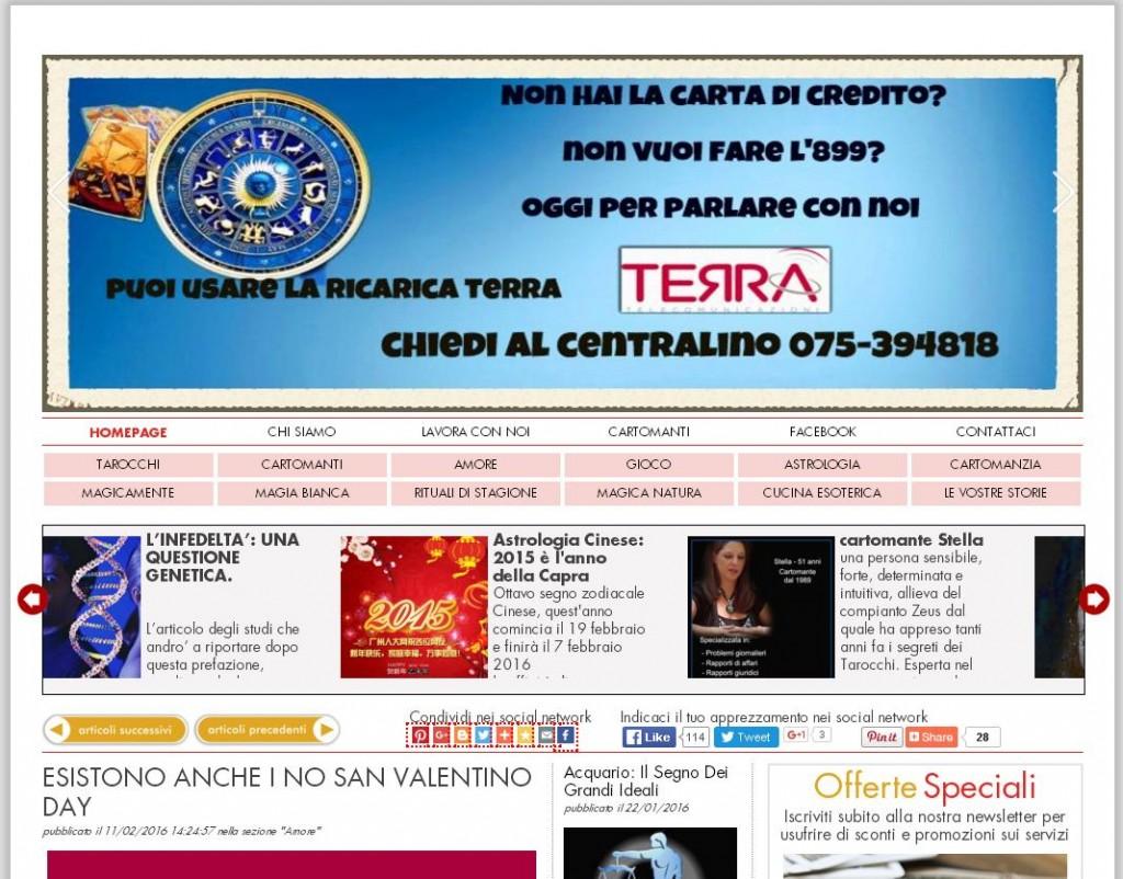 amore-tarocchi.com